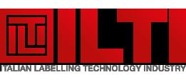 ILTI | realizzazione macchine etichettatrici